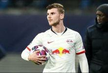 Photo of Chelsea se habría quedado con Timo Werner, anhelo del Barcelona y Real Madrid