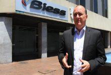 Photo of Vinicio Troncoso presenta su renuncia irrevocable a la gerencia del Biess