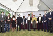 Photo of El TSE anuncia elecciones hasta el 6 de septiembre y garantiza seguridad sanitaria