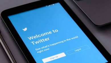 Photo of Twitter admite falla de seguridad; se filtraron datos de empresas