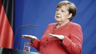 Photo of Alemania asume la presidencia de UE entre grandes desafíos