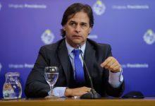 Photo of El gobierno de Lacalle Pou prepara medidas para atraer a extranjeros que se quieran radicar en el Uruguay