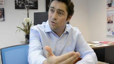 Photo of Vecchio: Maduro prohíbe vuelos humanitarios por vendetta política