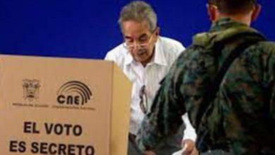 Photo of El calendario electoral lo decidirán el CNE y el TCE