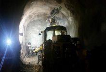 Photo of Mina Fruta del Norte reanuda su producción de oro y volverá a exportar