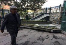 Photo of Falleció en Quito el experto económico Eduardo Valencia