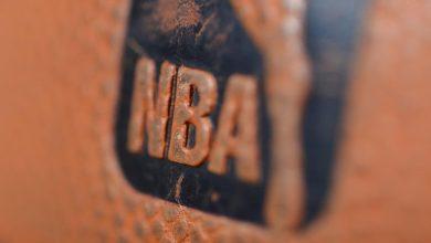 Photo of Falta de sexo de los jugadores, la gran amenaza en la burbuja de la NBA