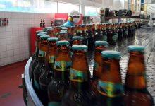 Photo of Nuevos productos entran al mercado pese a emergencia por el COVID-19