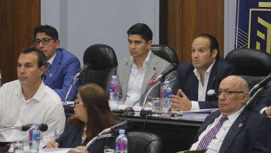 Photo of Comité Ejecutivo de la Ecuafútbol ratificó fecha para Segunda Categoría y Súper Liga Femenina