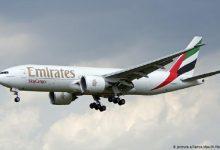 Photo of Emirates planea recortar 9.000 puestos por crisis del coronavirus