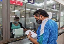Photo of 6 610 certificados de votación de forma presencial emitió delegación electoral de Guayas entre los meses de mayo y junio