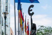 Photo of Economía de la eurozona caerá más de lo previsto, en un 8,7%, debido al coronavirus
