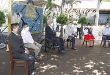 Photo of Gobierno Nacional promueve la reactivación del agro ecuatoriano