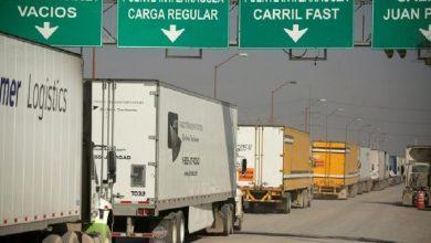Photo of México: ¿A quién beneficiará el nuevo acuerdo comercial T-MEC?