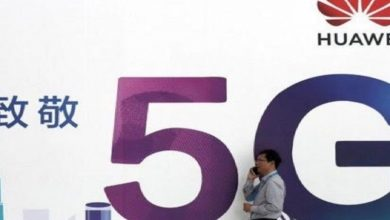 Photo of Sanciones de EU a Huawei por mercado 5G, no por seguridad nacional: experto