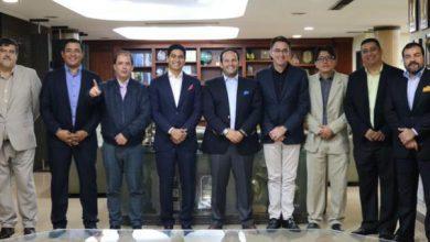 Photo of [DOCUMENTO] CONMEBOL archiva el proceso contra miembros del directorio de la Ecuafútbol