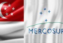 Photo of MERCOSUR y Singapur: Aplazamiento de la firma del Tratado de Libre Comercio Debido a COVID-19
