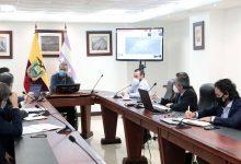 Photo of El gobierno y la banca pública trabajan para reactivar la economía ecuatoriana