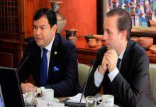 Photo of CCQ envía aportes para proyecto de modernización a Ley de Compañías