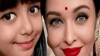 Photo of Actriz de Bollywood Aishwarya Rai es hospitalizada