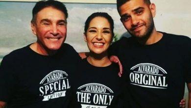 Photo of Informan sobre el fallecimiento del actor Daniel Alvarado