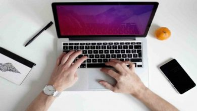 Photo of Apple lanza en línea curso gratuito de programación