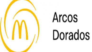 Photo of Arcos Dorados anuncia la eliminación de casi 150 toneladas de plástico de un solo uso en 2020