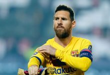Photo of Lionel Messi está cerca de batir un nuevo récord en el fútbol