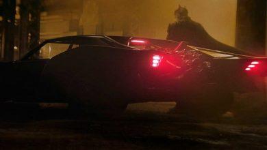 Photo of Matt Reeves prepara serie de Batman para HBO; ¿saldrá Robert Pattinson?