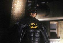 Photo of DC quiere al viejo Batman para 10 películas, ya sea Keaton o Bale