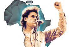Photo of Live Aid, música que hizo historia