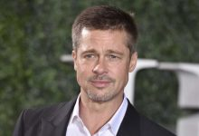Photo of Brad Pitt protagonizará 'Bullet Train', nueva cinta de Leitch