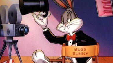 Photo of Bugs Bunny cumple 80 años: «¿Qué hay de nuevo, viejo?»