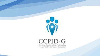 """Photo of Campaña """"CCPIDG Junto A ti"""" estará enfocada a personas adultas mayores"""