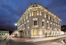 Photo of El hotel boutique ecuatoriano Casa Gangotena fue reconocido como uno de los mejores hoteles del mundo