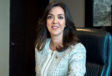 Photo of Renegociación con tenedores de bonos no significa que Ecuador puede seguir endeudándose de forma irresponsable, señala Caterina Costa