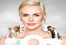 Photo of Charlize Theron triste por no participar en precuela de Mad Max