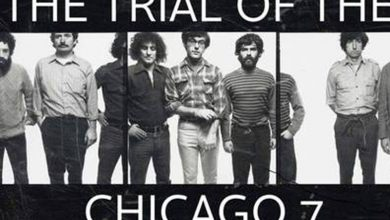 Photo of Netflix se queda con la cinta «The Trial of the Chicago 7» de Aaron Sorkin