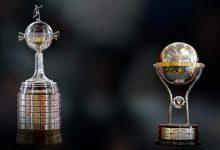 Photo of La Copa Libertadores y Copa Sudamericana ya tienen fechas de posible regreso