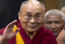 Photo of El Dalái Lama celebra sus 85 años con un álbum de mantras