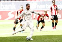 Photo of [VIDEO] VAR, penal y gol de Sergio Ramos para la victoria (0-1) del Real Madrid contra el Athletic Club