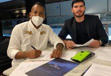 Photo of [OFICIAL] Joao Plata es nuevo jugador del Toluca por dos temporadas