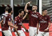 Photo of [VIDEO] AC Milán remontó para vencer (4-2) a la Juventus en San Siro