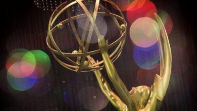 Photo of Los premios Emmy anunciarán nominados en plena pandemia