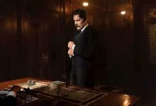 Photo of Mira aquí el tráiler de 'Tesla', protagonizado por Ethan Hawke