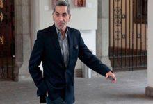 Photo of Fernando Alvarado va a juicio desde este miércoles