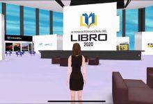 """Photo of Feria del Libro 2020  """"Guayaquil es mi destino para leer y crecer"""""""