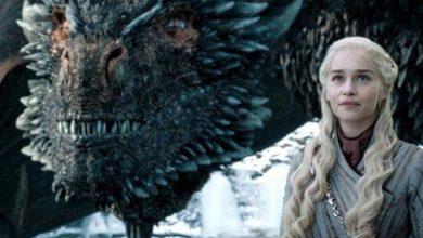 Photo of Spin-off de Game of Thrones ya busca a protagonistas femeninas