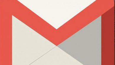 Photo of Revisa aquí el nuevo atajo de Gmail para facilitarte la vida