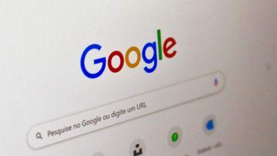 Photo of Google estrena Currents, red social que reemplaza a Google+